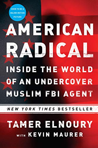 How to find the best american radical paperback for 2020?