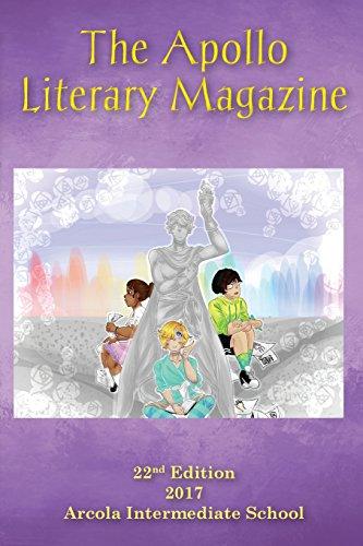 the-apollo-literary-magazine-22nd-edition