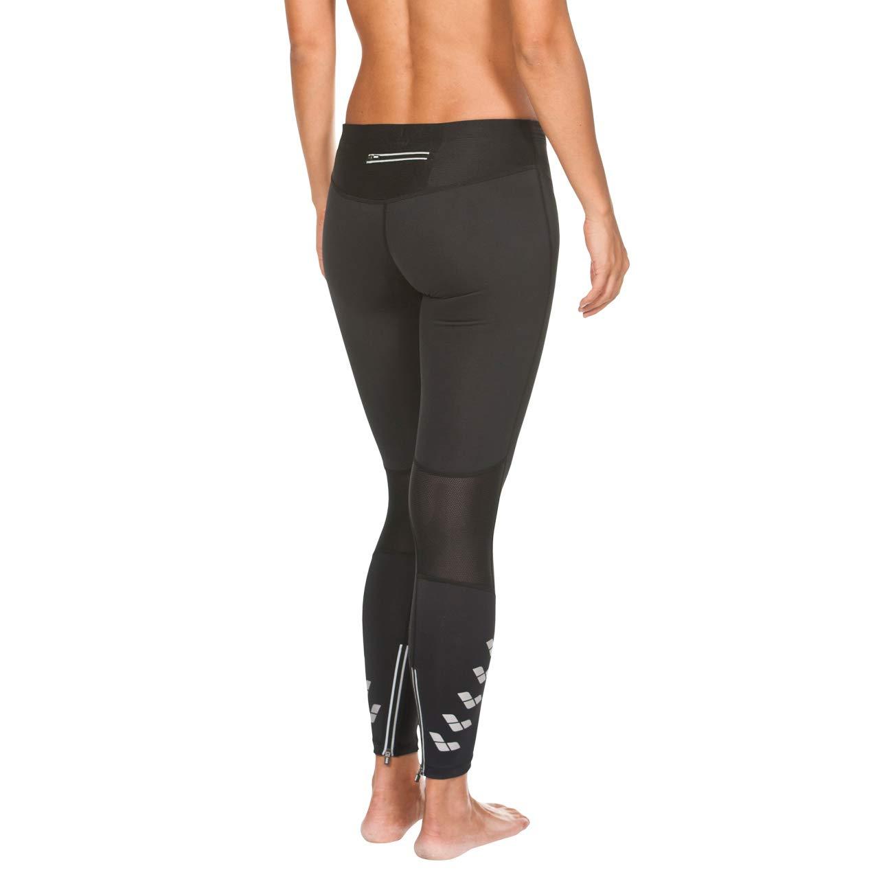 Arena Pantalon Femme