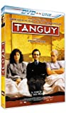 "Afficher ""Tanguy"""