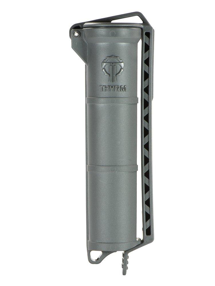 Thyrm CellVault XL Battery Storage (Urban Grey)