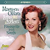 Sings Love Letters And Favourite Irish Songs [ORIGINAL RECORDINGS REMASTERED]