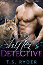 The Shifter's Detective (Shades of Shifters Book 4)