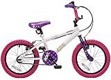 Concept Roxy 16' Wheel Girls BMX Bike