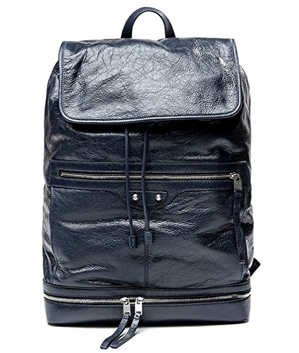 wiberlux-balenciaga-mens-travelers-backpack-extra-bottom-zipper-one-size-navy