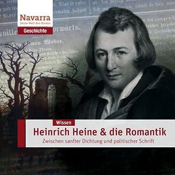 neues Hoch am besten online niedrigerer Preis mit Amazon.com: Aus der Matratzengruft - Heinrich Heine und die ...