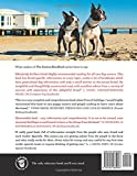 The Boston Terrier Handbook: The Essential Guide