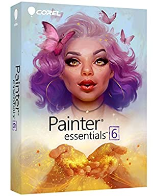Painter-Essentials