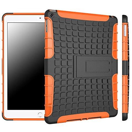 - iPad 6/iPad Air 2(Orange)
