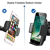 Car Cell Phone Holder Mount - ilikable Upgrade Air