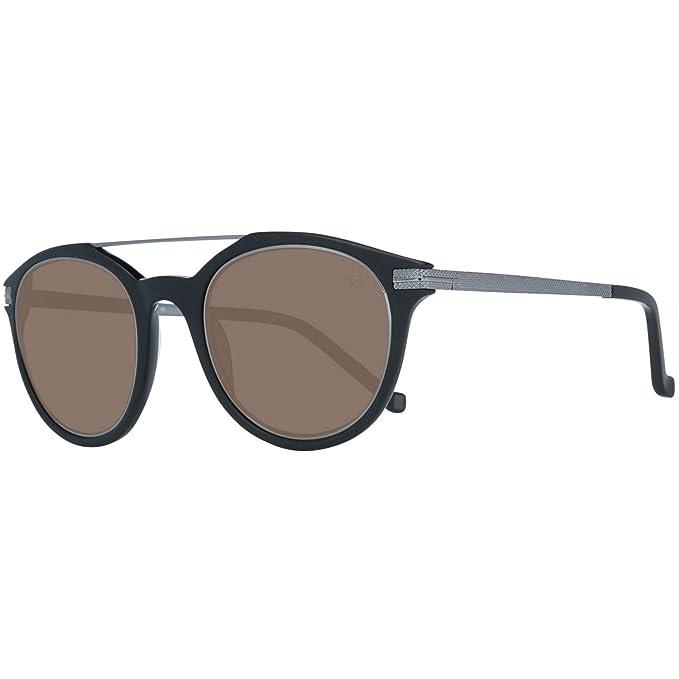 Hackett London Hackett Bespoke Sunglasses HSB855 502 51 ...
