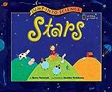 Jump Into Science: Stars