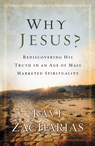 Why jesus rediscovering his truth in an age of mass marketed why jesus rediscovering his truth in an age of mass marketed spirituality by fandeluxe Choice Image