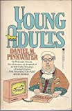 Young Adults, Daniel M. Pinkwater, 0812587103