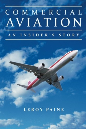 commercial aviation - 4