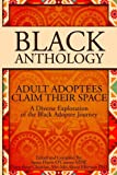 Black Anthology: Adult Adoptees Claim Their Space (The AN-YA Project)
