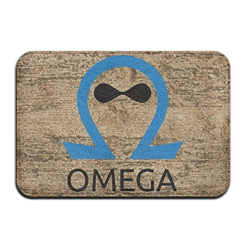 mr-omega-bowtie-rectangle-non-slip-doormat-floor-mat-for-home