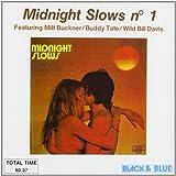 Midnight Slows, Vol. 1