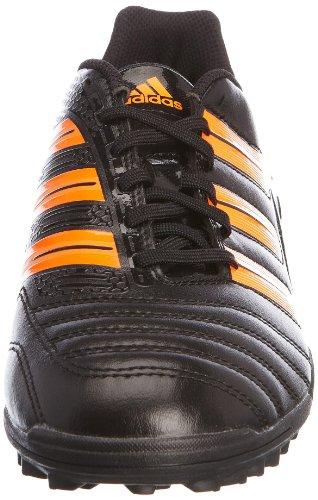 adidas Predito TRX TF schwarz