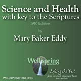 Science and Health, with Key to the Scriptures