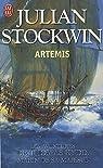 Les aventures de Thomas Kydd, marin de Sa Majesté, Tome 2 : Artémis par Stockwin