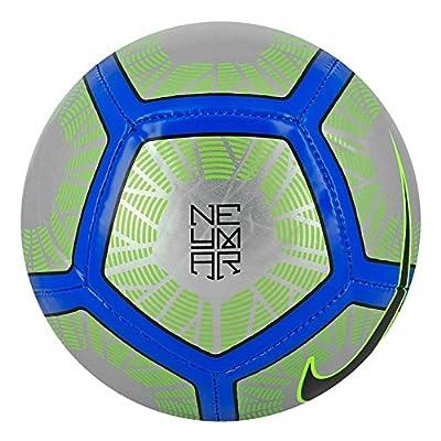 Nike Neymar Mini Skills Soccer Ball, Size 1