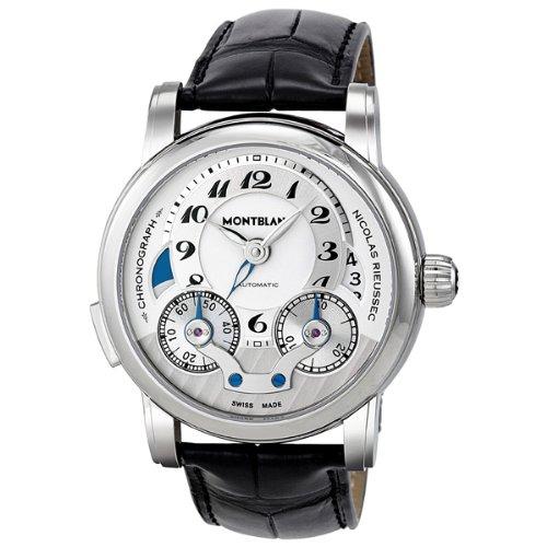 Mont-Blanc-Nicolas-Rieussec-Automatic-Chronograph-Mens-Watch-MB106595