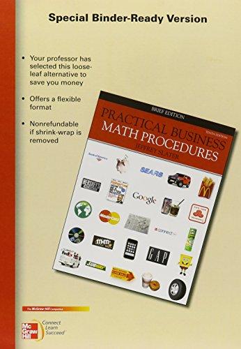 Free Download Gen Cmb Ll Pbmp Brfcnct Ebook Online Pdf
