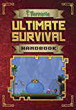The Ultimate Survival Handbook (Terraria)
