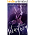 ARROGANT PLAYBOY (Arrogant Series Book 3)