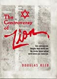 The Controversy of Zion, Douglas Reed, 0939482037