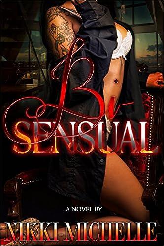 Bi erotic free hot story