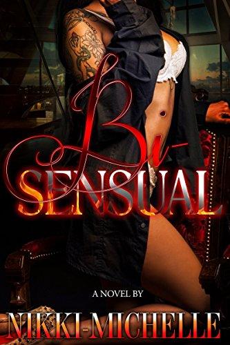 Bi-Sensual (Urban Renaissance)