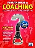 capa de Ferramentas de Coaching