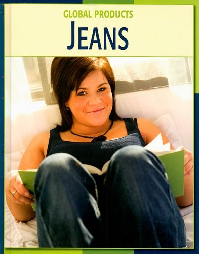 Download Jeans (Global Products) PDF
