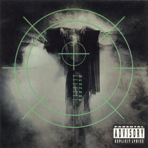 Within The Veil By Fear Of God On Amazon Music Amazon