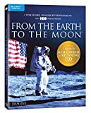 From the Earth to the Moon (DC/BD) [Blu-ray]