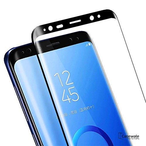 cheap for discount a5a17 ba6ed HRV FLEXSAMSUNGGALAXYA6PLUS1.2 Tempered Glass for Samsung Galaxy A6 ...