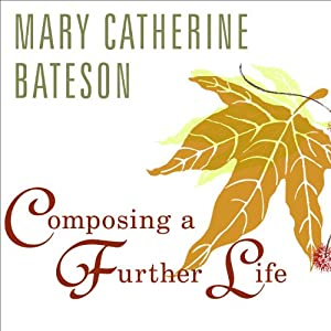Composing a Further Life Audiobook