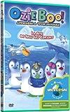 Ozie Boo! (Apprendre à vivre ensemble) - Saison 2 / Volume 1 - La fête de tous les copains
