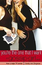 Gossip Girl 6 (Gossip Girl Series)