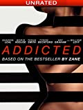 Addicted (Unrated)