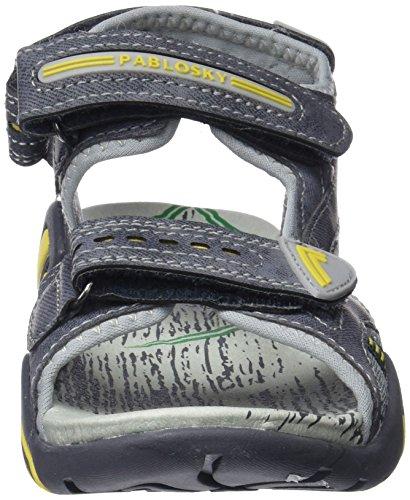 Pablosky Boys/' 950350 Open Toe Sandals