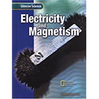 Student Edition: SE Electricity and Magnetism