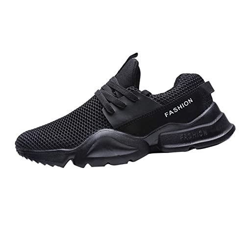 ed9c84d9a Amazon.com: Clearance Sale KKGG Men Running Shoes Boots Shoe Mens Sneakers  Business Casual sports Boot: Appliances