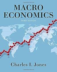 Macroeconomics (Third Edition)