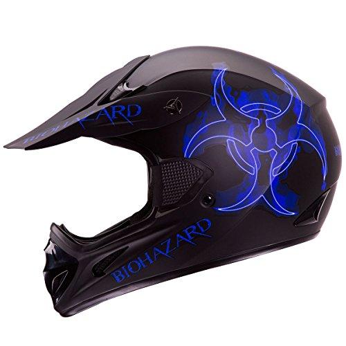 Cruising Helmets - 2