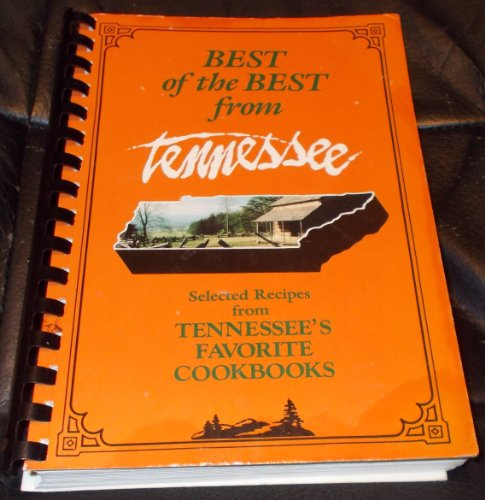 jewish american princess handbook