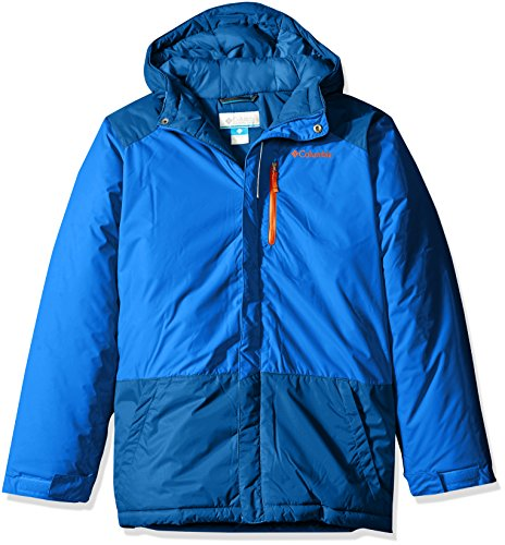 columbia-big-boys-lightning-lift-jacket-super-blue-marine-blue-medium