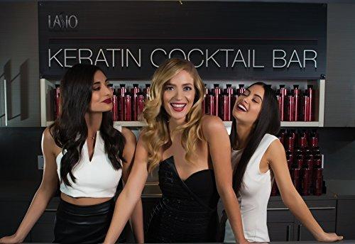 Buy keratin treatment brands